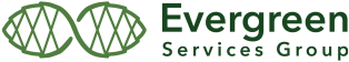 evergreen services group
